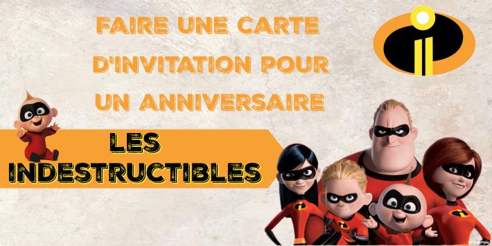 Invitation-anniversaire-les-indestructibles-2