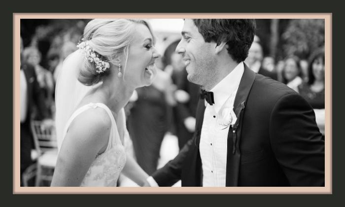 Bons conseils photographier un mariage