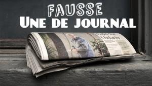 mettre une fausse photo sur un site de rencontre Boulogne-sur-Mer