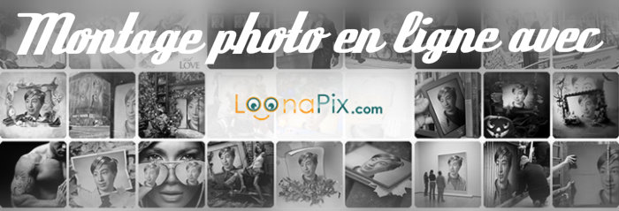 montage photo en ligne avec loonapix. Black Bedroom Furniture Sets. Home Design Ideas