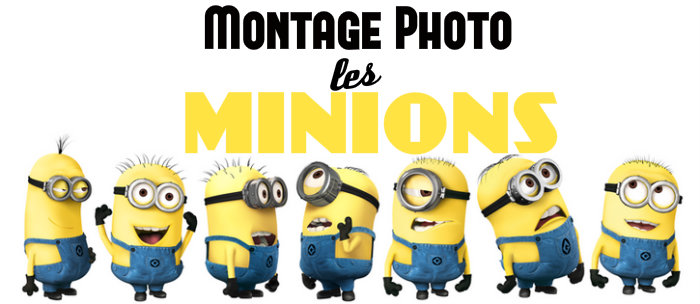 Les minions citations amour