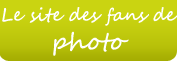 Le site des fans de photo